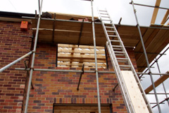 trusted extension quotes Boghall